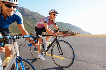 Bike accident attorney in San Diego on why you should join a San Diego bike club with links to riding clubs near you.
