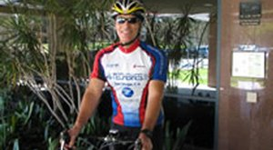 Cycling resource for San Diego bicycle safety