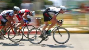 San Diego cycling attorney on CA helmet laws